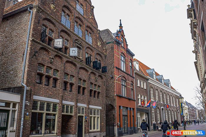 De Picardie in Venlo