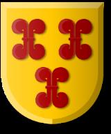 Wapen van Culemborg